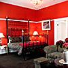 Oakdene Heritage Accommodation